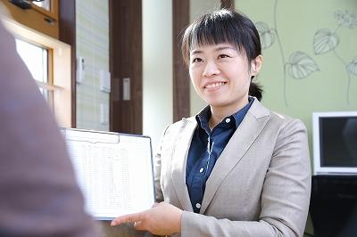 田村美智子