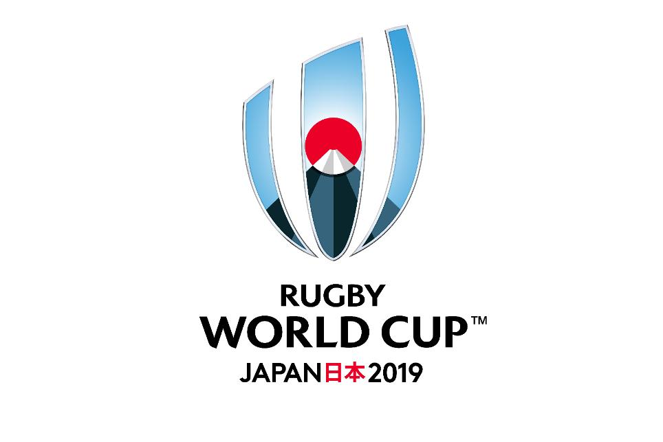 日本ラグビー2019