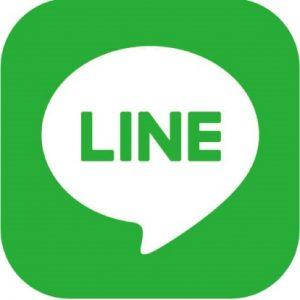 LINE 不動産