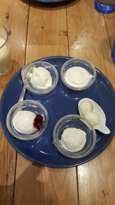 タカナシミルクレストラン